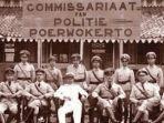 comissariat-vanpolitie.jpg