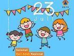 contoh-ucapan-selamat-hari-anak-nasional-23-juli-2020.jpg