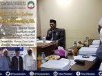 cum-laude-ustadz-abdul-somad-resmi-sandang-gelar-doktor-di-sudan-ini-riwayat-pendidikan-uas.jpg