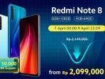 daftar-harga-hp-xiaomi-april-2020-redmi-note-8-turun-harga-tersedia-voucher-rp-50-ribu.jpg