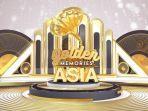 daftar-pembagian-grup-golden-memories-asia-indosiar-top-24-peserta-indonesia-ada-di-grup-mana.jpg