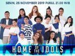 daftar-peserta-indonesian-idol-top-14-tampil-di-babak-spektakuler-show-2-live-streaming-rcti.jpg
