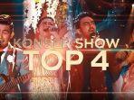 daftar-peserta-top-4-dstar-indosiar-lihat-video-penampilan-terakhir-para-bintang-di-babak-6-besar.jpg
