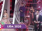 daftar-peserta-yang-lolos-ke-top-4-lida-2020-di-indosiar-inilah-teman-duet-mereka.jpg