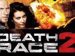 death-race-2-cover-film.jpg