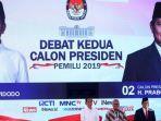 debat-kedua-calon-presiden-pemilu-2019_20190217_221418jpg.jpg