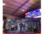 delfita-sedang-berpose-di-podium-sabtu-9102021.jpg