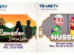 deretan-jadwal-acara-tv-ramadan-di-trans-tv.jpg