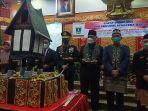 dewan-perwakilan-rakyat-daerah-dprd-sumatra-barat-sumbar.jpg