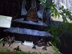 diorama-silek-dipajang-di-museum-adityawarman-padang.jpg