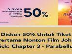 diskon-tix-id-50-persen.jpg