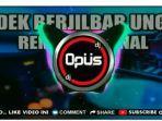 download-10-lagu-dj-opus-dj-remix-adek-berjilbab-ungu-hingga-kumpulan-dj-aisyah-dj-selow-video.jpg