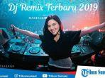 download-mp3-lagu-dj-remix-terbaru-2019.jpg