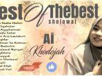 download-mp3-lagu-religiai-khodijahel-mighwar-gambusinnal-habibal-musthofa-hinggamauju-qolbi.jpg