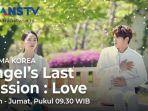 drama-korea-barujpg.jpg
