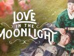 drama-korea-love-in-the-moonlight.jpg