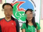 dua-mama-muda-di-tanah-datar-diamankan-polisi-ditemukan-7-paket-sabu-di-rumah-orangtua.jpg