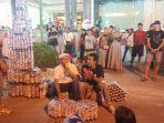 ecobrick-dihadirkan-dalam-permindo-night-market-padang-sabtu-16112019.jpg