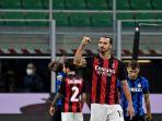 ekspresi-striker-ac-milan-zlatan-ibrahimovic-usai-memenangi-laga-derby-kontra-inter-milan.jpg