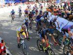 etape-vii-tour-de-singkarak-tds-2019-hanya-menyisakan-75-pembalap-mereka-bakal-menjajal.jpg