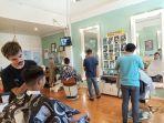 ethic-barbershop.jpg