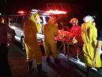 evakuasi-mayat-pria-di-tumpukan-jerami-di-agam-ditangani-sesuai-protokol-covid-19.jpg
