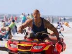 film-baywatch-2017.jpg