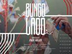 film-bungo-lado-karya-andri-maijar-masuk-nomimasi-sumbar-film-festival-2019-kategori-dokumenter.jpg