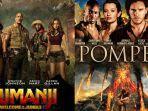 film-jumanji-dan-film-pompeii-tayang-malam-ini-senin-18-mei-2020-di-trans-tv.jpg