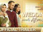 film-wedding-agreement-tayang-perdana-kamis-8-agustus-2019-di-bioskop-simak-sinopsis-dan-trailernya.jpg