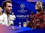 final-liga-championsjpg.jpg