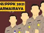 formasi-cpns-pppk-dharmasraya-2021-pdf-pengumuman-syarat-jadwal-seleksi-dan-link-pendaftaran.jpg