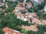 fotoudara-banjir.jpg