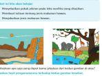 gambar-halaman-2-buku-tematik-tema-5-kelas-5-sd.jpg