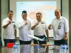garuda-indonesia-dan-aksi-cepat-tanggap-kolaborasi-program-giadonation.jpg