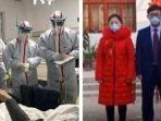 gegara-virus-corona-pernikahan-dokter-di-wuhan-hanya-berlangsung-10-menit-tanpa-tamu-undangan.jpg