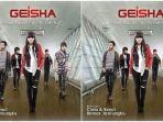 geisha-band.jpg