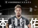 gelandang-serang-asal-jepang-keisuke-honda-resmi-memperkuat-kontestan-liga-brasil-botafogo.jpg
