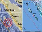 gempa-bumi-guncang-tua-pejat-mentawai-sumbar-selasa-22-oktober-2019.jpg