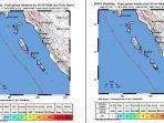 gempa-tektonik-berkekuatan-46-magnitudo-guncang-kepulauan-mentawai-sumatera-barat-sumbar.jpg