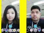 genderswap-snapchat.jpg