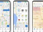 google-maps-akan-tambah-fitur-pelacak-covid-19-untuk-android-ios-begini-cara-kerjanya.jpg