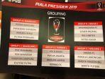 grouping-piala-indonesia.jpg