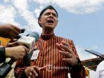 gubernur-ganjar-tinjau-rumah-pompa-kali-tenggang_20200102_202100.jpg