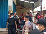gubernur-sumatera-barat-mahyeldi-ansharullah-kunjungi.jpg