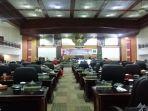gubernur-sumatera-barat-sumbar-irwan-prayitno-123.jpg