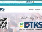 halaman-website-dtkskemensosgoid.jpg
