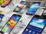 handphone-harga-sejutaanjpg.jpg