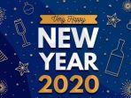 happy-2020.jpg