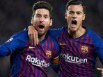 hasil-akhir-barcelona-vs-man-united-perempat-final-liga-champions-1.jpg